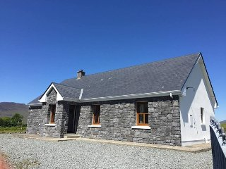 Charming House with Internet Access and Wireless Internet - Kylemore vacation rentals
