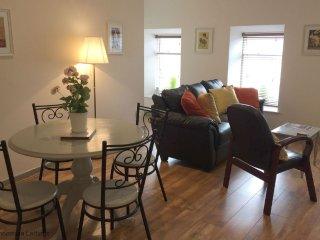 Clifden Apartment, Market Street - Clifden vacation rentals