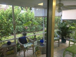 Saundra's Gulf Getaway - Naples vacation rentals