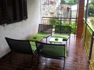 3 bedroom Apartment with Internet Access in Porec - Porec vacation rentals