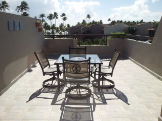 Spacious Panoramic Ocean View - Humacao vacation rentals