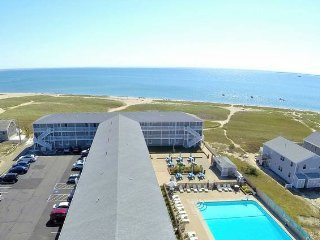1 bedroom Apartment with Internet Access in Provincetown - Provincetown vacation rentals