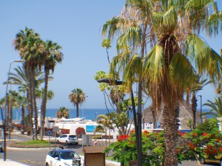 Tenerife Royal Gardens, Playa de Las Americas - Playa de las Americas vacation rentals