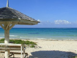 Villa by the Sea - Jamaica's Finest in Duncan - Duncans vacation rentals