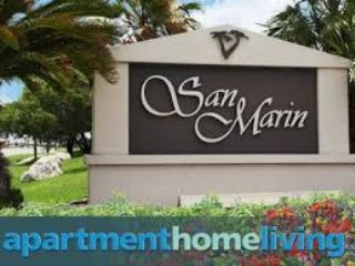 Nice Condo with Internet Access and A/C - Corpus Christi vacation rentals