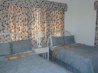Comfortable and Spacious Beach Front Villa - Humacao vacation rentals