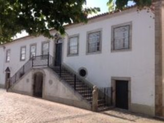 Bright 6 bedroom House in Celorico da Beira - Celorico da Beira vacation rentals