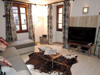 La Maison - Lofts & Lakes, classée **** - Annecy vacation rentals