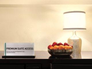 1 bedroom Condo with Internet Access in Birmingham - Birmingham vacation rentals