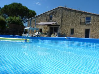 Nice Gite with Internet Access and Television - Saint-Emilion vacation rentals