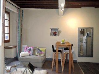Les Coloris - Lofts & Lakes, classée 4* - Annecy vacation rentals