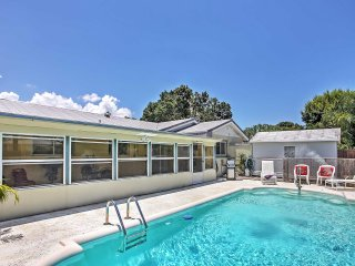 Vero Beach House Rentals With Swimming Pool Flipkey