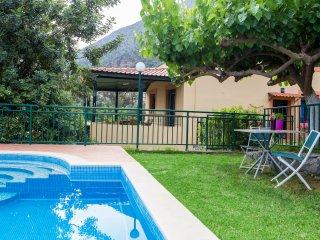Comfortable 3 bedroom Villa in Bali - Bali vacation rentals