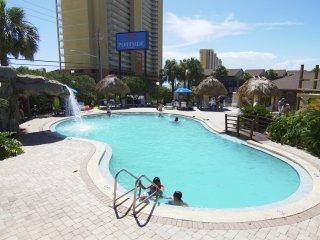 Portside - Fall Specials! - Panama City Beach vacation rentals