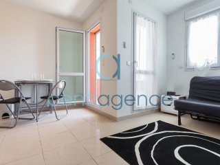 Nice House with Television and Microwave - Saint-Laurent du Var vacation rentals