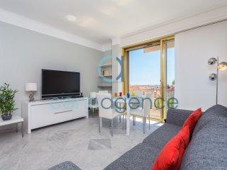 L'esperance - Appartement 1 Chambre 4 adultes N°1 - Cannes vacation rentals