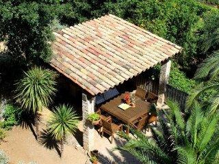Villa Palmera - Calonge vacation rentals