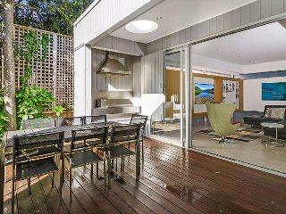 CLOVELLY Battery Street 29 (H) - Clovelly vacation rentals