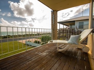 Beachside at Silver Sands - Mandurah vacation rentals