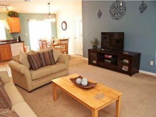 Sandy Ridge 4 Bedroom 3 Bath Pool Home. 1062RRD - Davenport vacation rentals