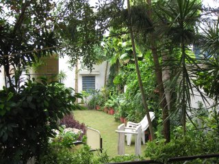5 bedroom House with Television in Udaipur - Udaipur vacation rentals