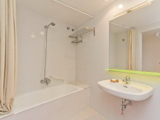 Apartment in Barcelona #3621 - Barcelona vacation rentals