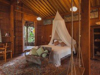 SUMMER HOUSE - Canggu vacation rentals