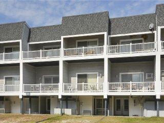 Atlantic Watergate 23 - Bethany Beach vacation rentals