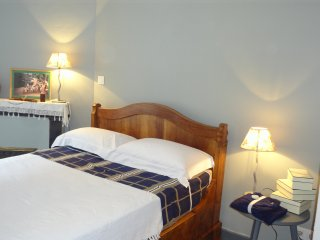 Nice House with Internet Access and Washing Machine - Moissac vacation rentals