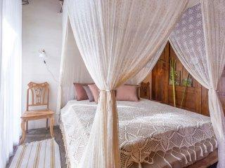 Villa La Demeure - Canggu vacation rentals