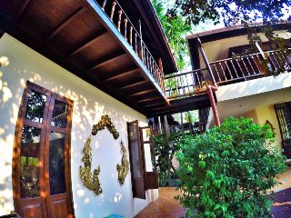 Your private Dream  villa - Chiang Mai vacation rentals
