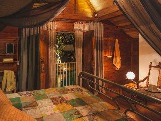 LOFT BUNGALOW - Canggu vacation rentals