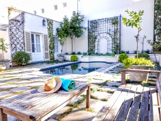 Entertainers Dream Home With Pool - Cape Town vacation rentals