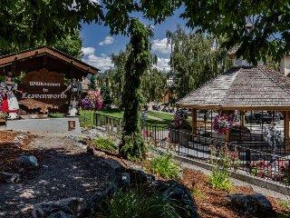 Cozy, dog-friendly retreat w/ an awesome location near the Bavarian Village! - Leavenworth vacation rentals