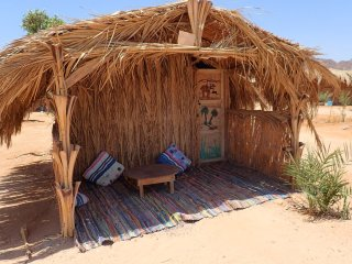 Bedouin Star Traditional Single room Egypt - Nuweiba vacation rentals