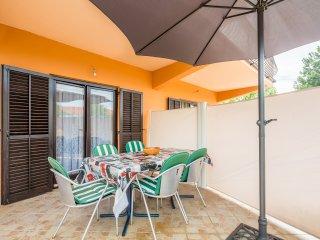 Charming comfortable appartment :) - Malinska vacation rentals
