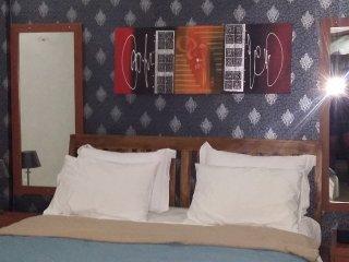 new 3 bedroom villa with private pool - Kerobokan vacation rentals