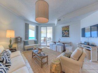 Lovely 2 bedroom Condo in Seagrove Beach - Seagrove Beach vacation rentals