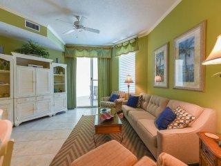 Comfortable 2 bedroom Condo in Seagrove Beach - Seagrove Beach vacation rentals