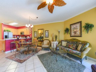 Dunes of Seagrove B202 - Seagrove Beach vacation rentals