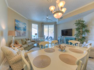 Dunes of Seagrove B402 - Seagrove Beach vacation rentals