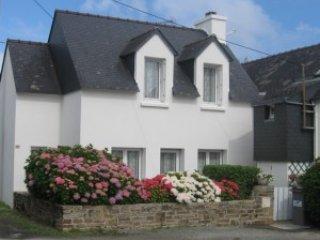 Maison de Vacances 4 personnes Fouesnant - Beg-Meil vacation rentals