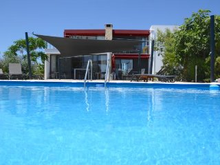 Beautiful Bed and Breakfast with A/C and Shared Outdoor Pool - Tavira vacation rentals