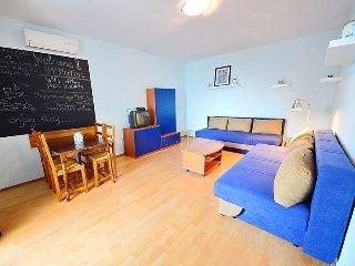 APP 003 - Jadranovo vacation rentals