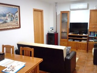 2 bedroom Bungalow with A/C in Ansiao - Ansiao vacation rentals