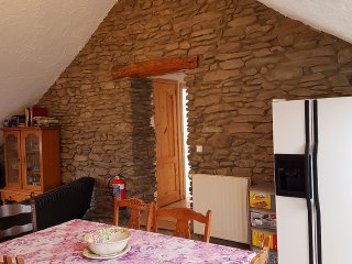 Nice Gite with Internet Access and Housekeeping Included - Recogne (Bastogne) vacation rentals