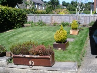 Nice Bungalow with Internet Access and Satellite Or Cable TV - Robin Hoods Bay vacation rentals