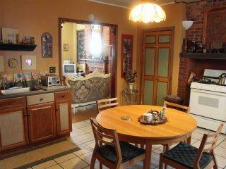 New York Homestay (15 min to New York) - Newark vacation rentals