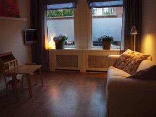 Gezellig Huis bij Haven en Strand! - Scheveningen vacation rentals