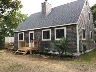 Perfect 3 bedroom House in Edgartown - Edgartown vacation rentals